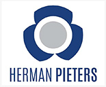 Herman Pieters Photography – Garden Route and Klein Karoo Wedding Photographer, Western Cape, South Africa Logo